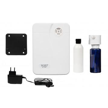 Dispozitiv Profesional de Parfumare / Odorizare cu Esenta 160ml - Bozo Air Fresh