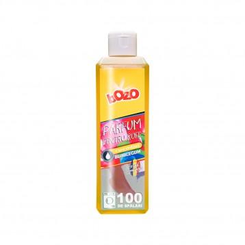 Bozo Bubblegum - Parfum concentrat pentru rufe