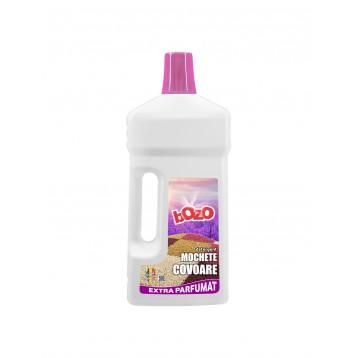 Detergent mochete si covoare 1kg