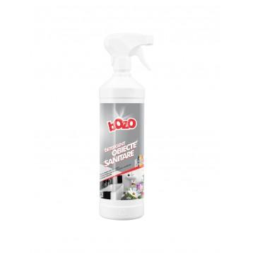 Detergent obiecte sanitare 1Kg