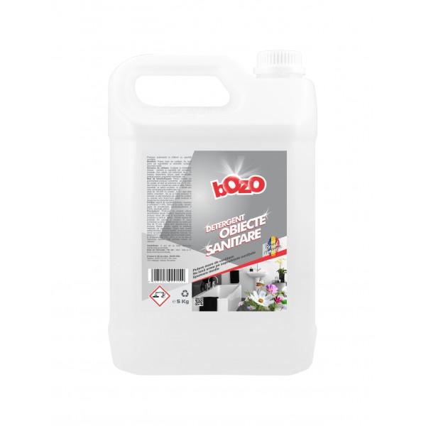 Detergent obiecte sanitare 5Kg