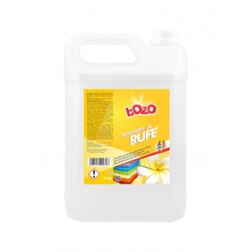 Detergent rufe 5Kg