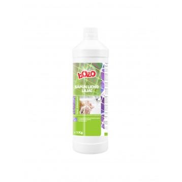 Sapun lichid Liliac 1kg