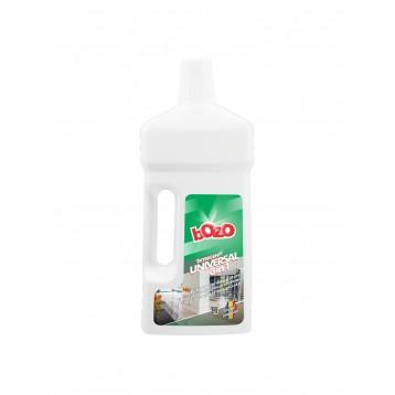 Detergent universal profesional 1Kg