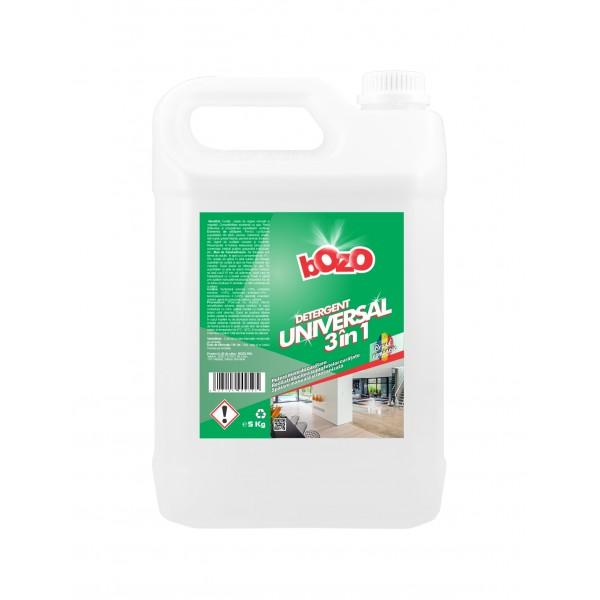 Detergent universal profesional 5kg