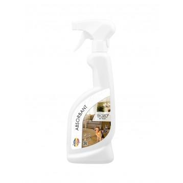 Bozo Air Fresh - Absorbant mirosuri 500g