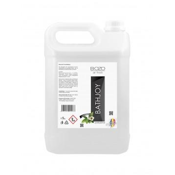 Bozo Air Fresh - Bathjoy 5kg