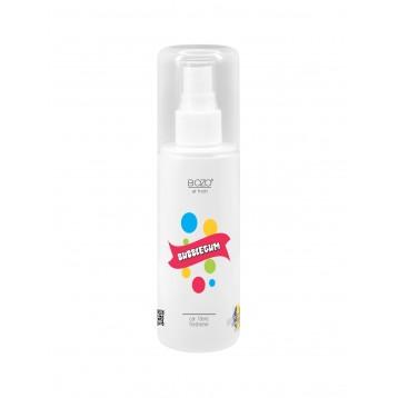 Parfum auto - Bubblegum 100g