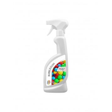Bozo Air Fresh - Bubblegum 500g