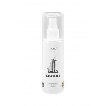 Parfum auto - Dubai 100g