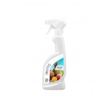 Bozo Air Fresh - Frutto 500g