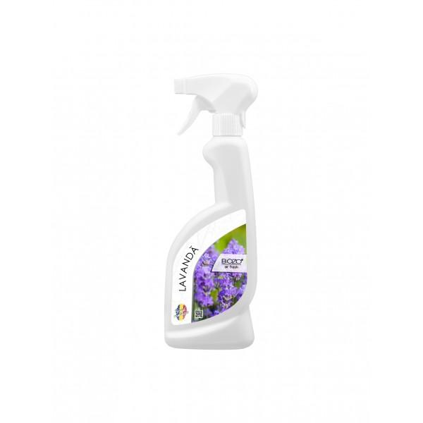 Bozo Air Fresh - Lavanda 500g
