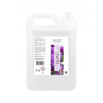 Bozo Air Fresh - Liliac 5kg