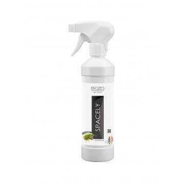 Bozo Air Fresh - Spacely 500g