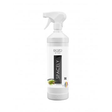 Bozo Air Fresh - Spacely 1kg