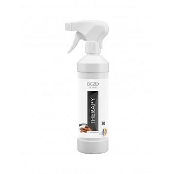 Bozo Air Fresh - Therapy 500g