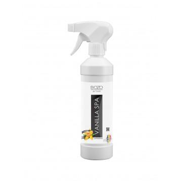 Bozo Air Fresh - Vanilla Spa 500g